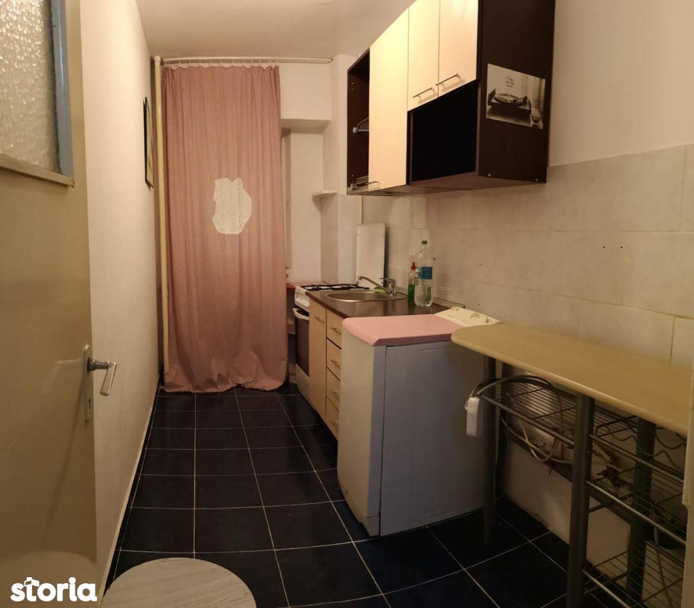 Apartament de vanzare, București (judet), Strada Foișorului - Foto 2