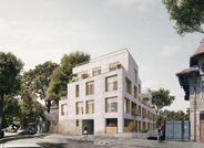 Apartament de vanzare, București (judet), Strada Dragoș Vodă - Foto 17