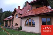 Dom na sprzedaż, Racibórz, raciborski, śląskie - Foto 2