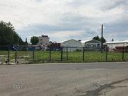 Działka na wynajem, Rzeszów, Zwięczyca - Foto 1