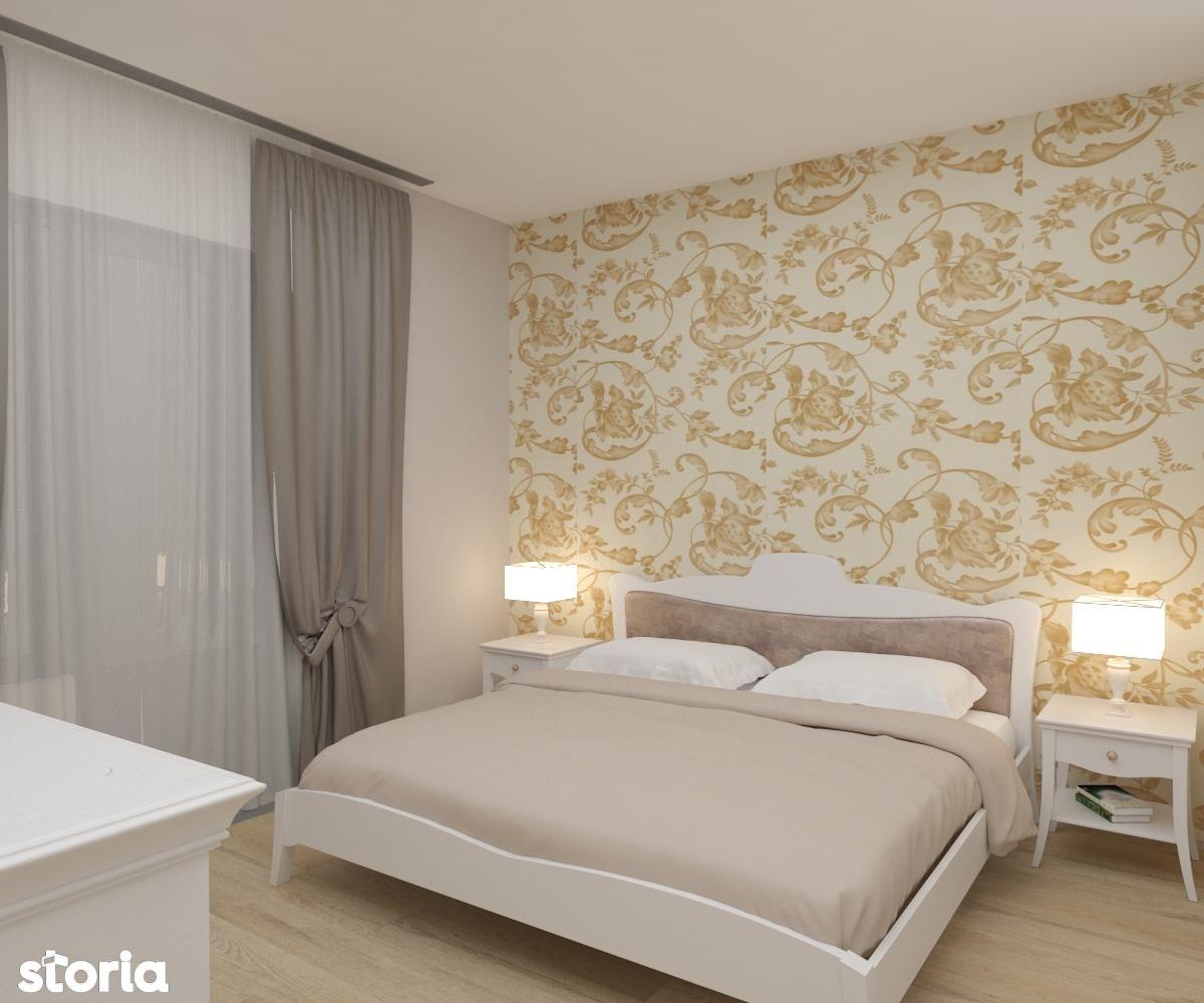 Casa de vanzare, Alba (judet), Ohaba - Foto 8