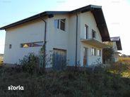 Casa de vanzare, Brașov (judet), Strada Gării - Foto 2