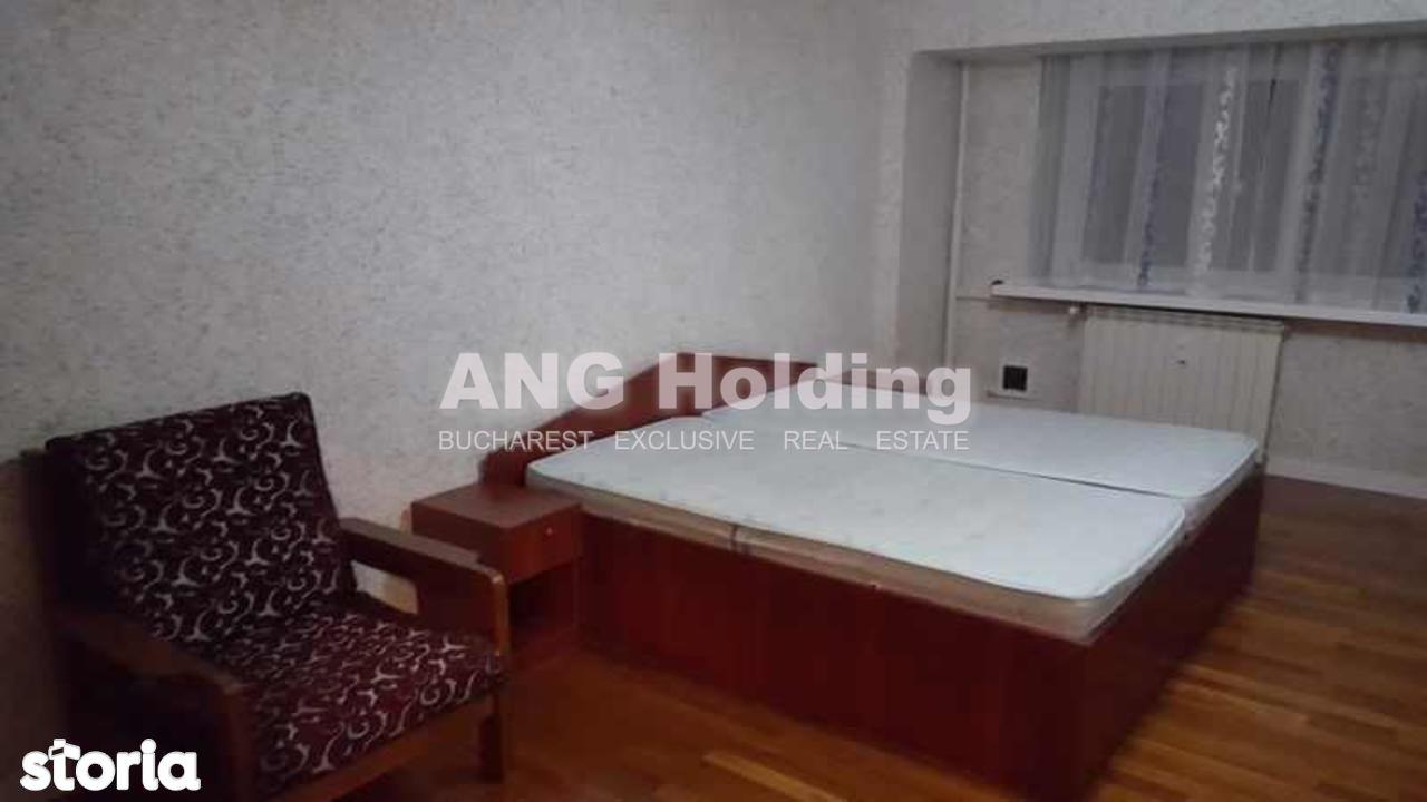 Apartament de inchiriat, Bucuresti, Sectorul 4, Unirii - Foto 3