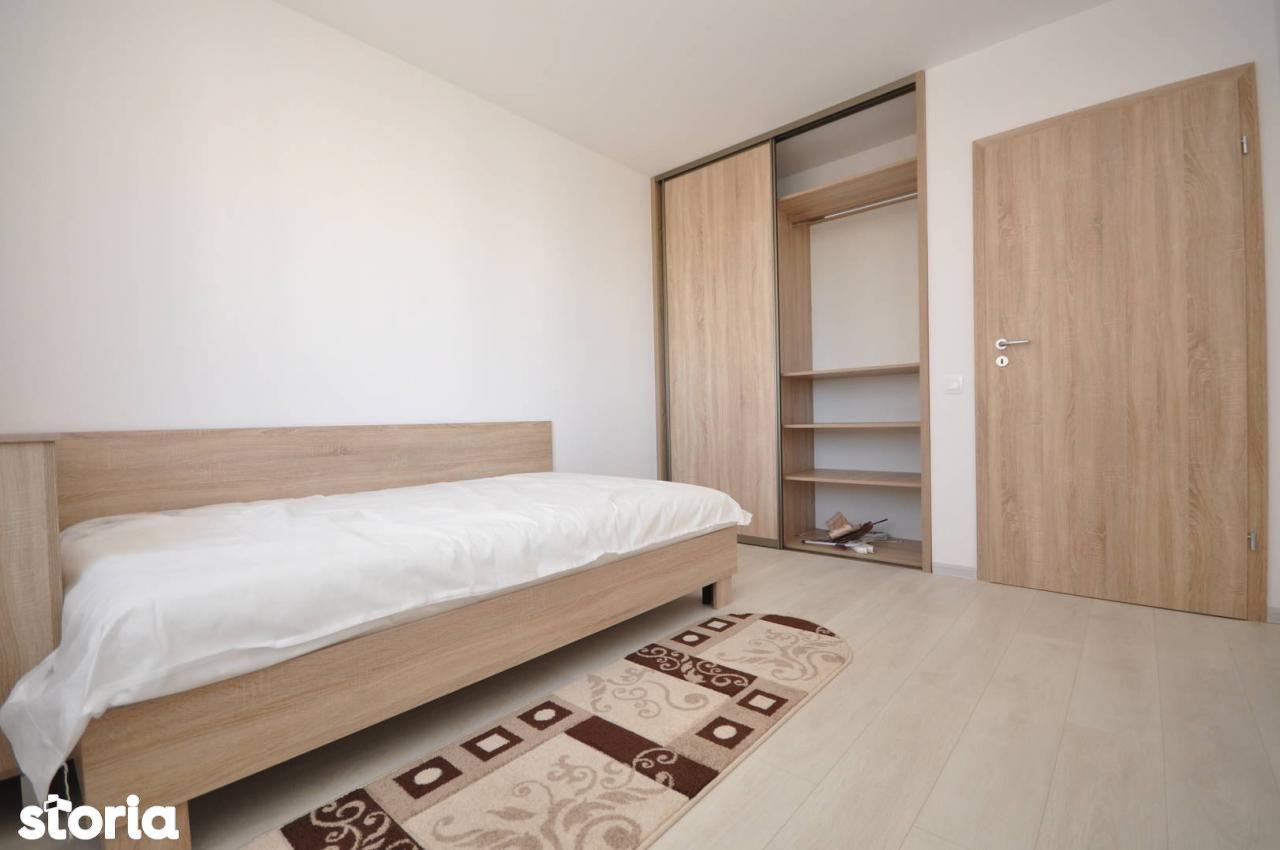 Apartament de inchiriat, Brașov (judet), Tractorul - Foto 3