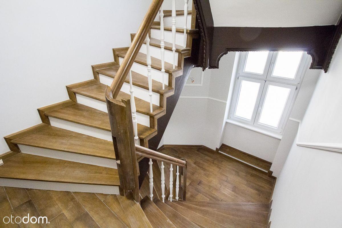 Mieszkanie na sprzedaż, Poznań, Centrum - Foto 3