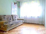 Mieszkanie na sprzedaż, Nałęczów, puławski, lubelskie - Foto 4
