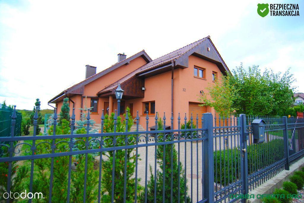 Dom na sprzedaż, Mosty, pucki, pomorskie - Foto 18