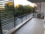 Apartament de inchiriat, Ilfov (judet), Pipera - Foto 16