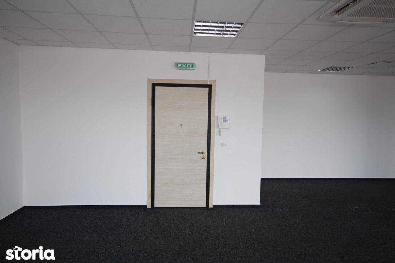 Birou de vanzare, Timiș (judet), Strada Pictor Ion Zaicu - Foto 10