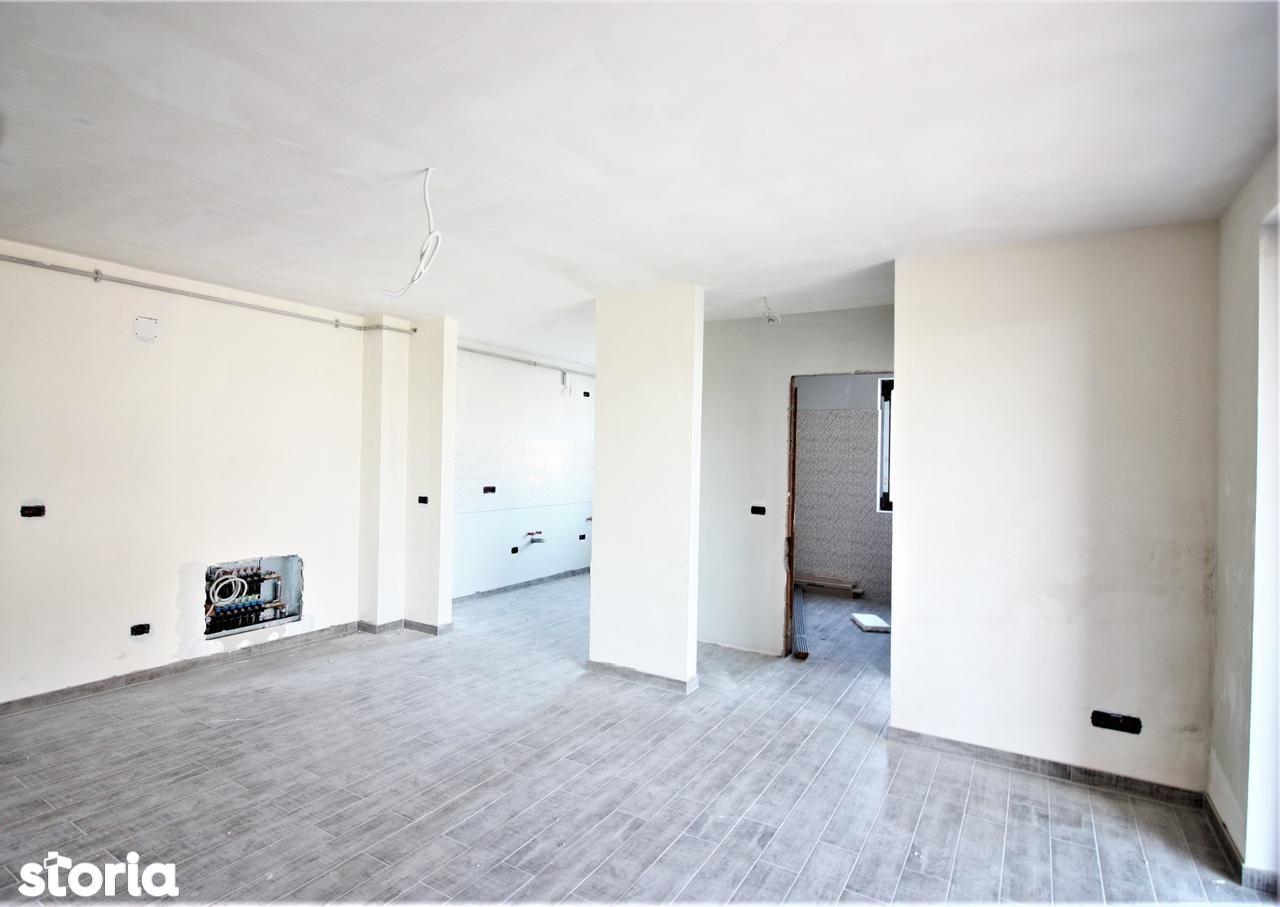 Apartament de vanzare, Timiș (judet), Strada Dimineții - Foto 2
