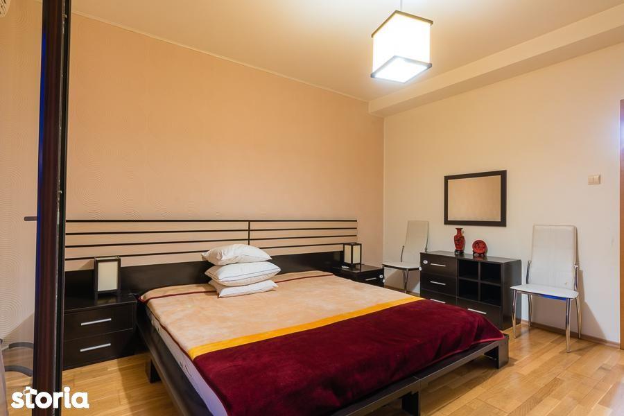 Apartament de vanzare, Ilfov (judet), Voluntari - Foto 4