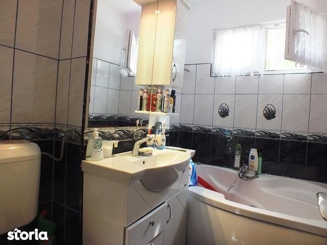 Apartament de vanzare, Timiș (judet), Circumvalațiunii - Foto 10