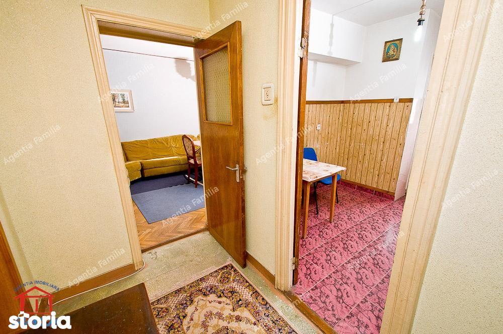 Apartament de vanzare, Galați (judet), Mazepa 1 - Foto 4