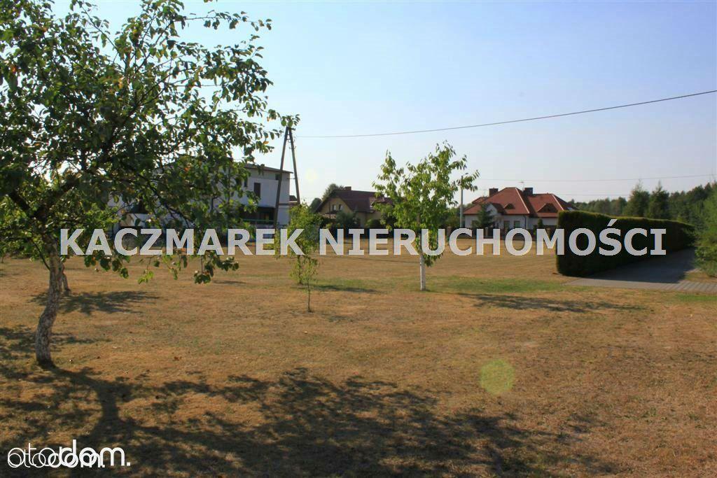 Działka na sprzedaż, Gilowice, pszczyński, śląskie - Foto 5