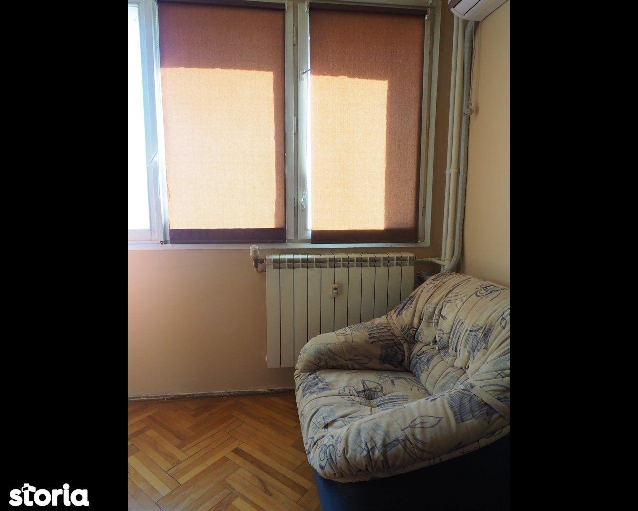Apartament de vanzare, București (judet), Bulevardul Nicolae Grigorescu - Foto 6