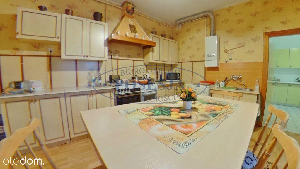 Dom na sprzedaż, Rybnik, Chwałowice - Foto 6