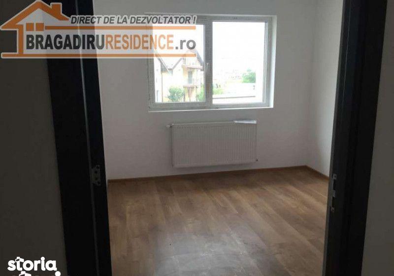 Apartament de vanzare, Ilfov (judet), Strada Ortacului - Foto 2