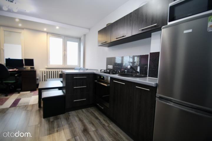 Mieszkanie na wynajem, Opole, opolskie - Foto 3