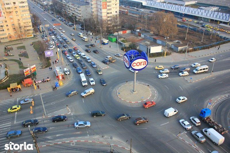 Apartament de vanzare, Constanța (judet), Palas - Foto 7