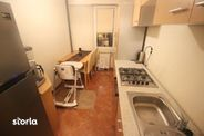 Apartament de vanzare, Mureș (judet), Strada Armoniei - Foto 3