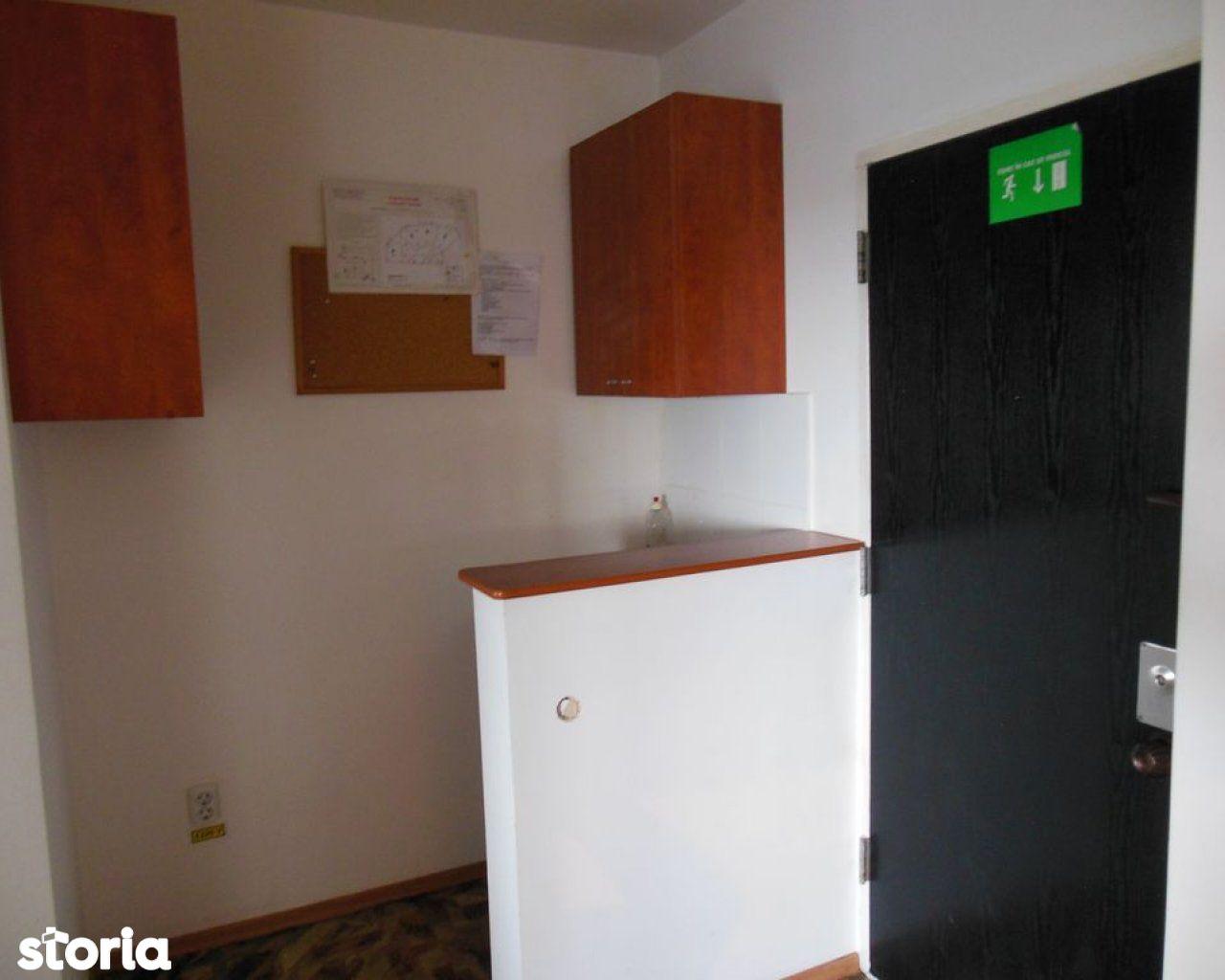 Apartament de vanzare, București (judet), Strada Grigore Alexandrescu - Foto 8