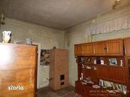 Apartament de vanzare, Brașov (judet), Centrul Vechi - Foto 6