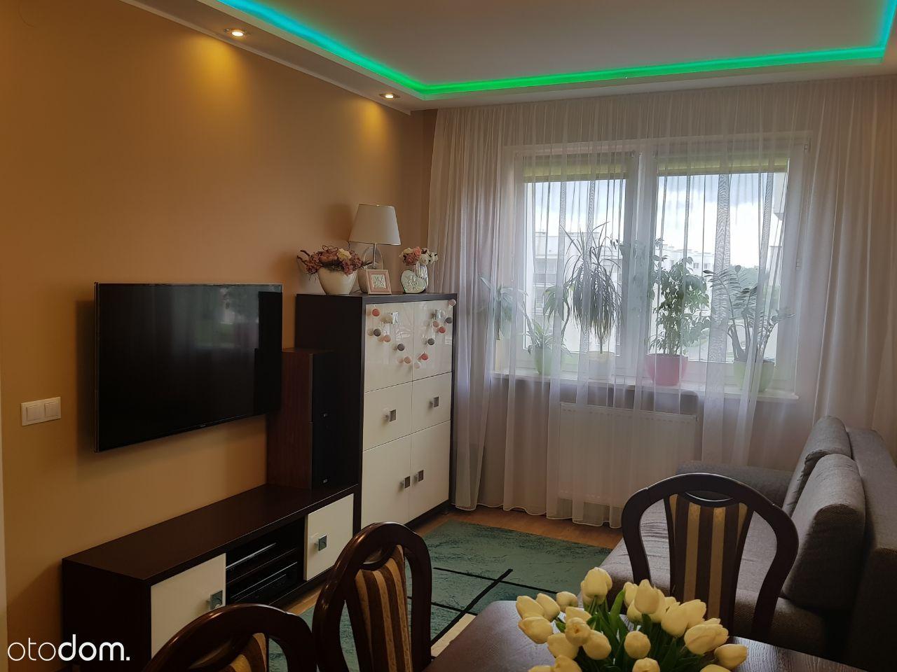 Mieszkanie na sprzedaż, Marki, Struga - Foto 3
