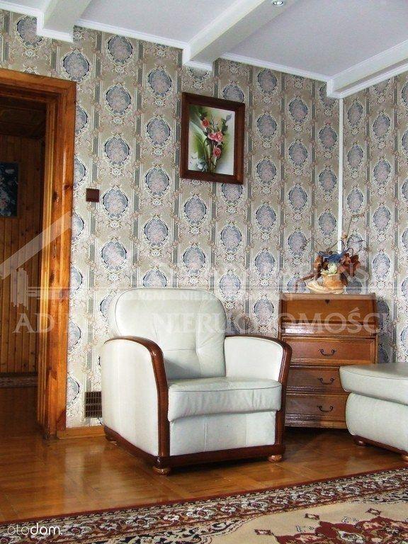 Dom na sprzedaż, Terespol, bialski, lubelskie - Foto 4