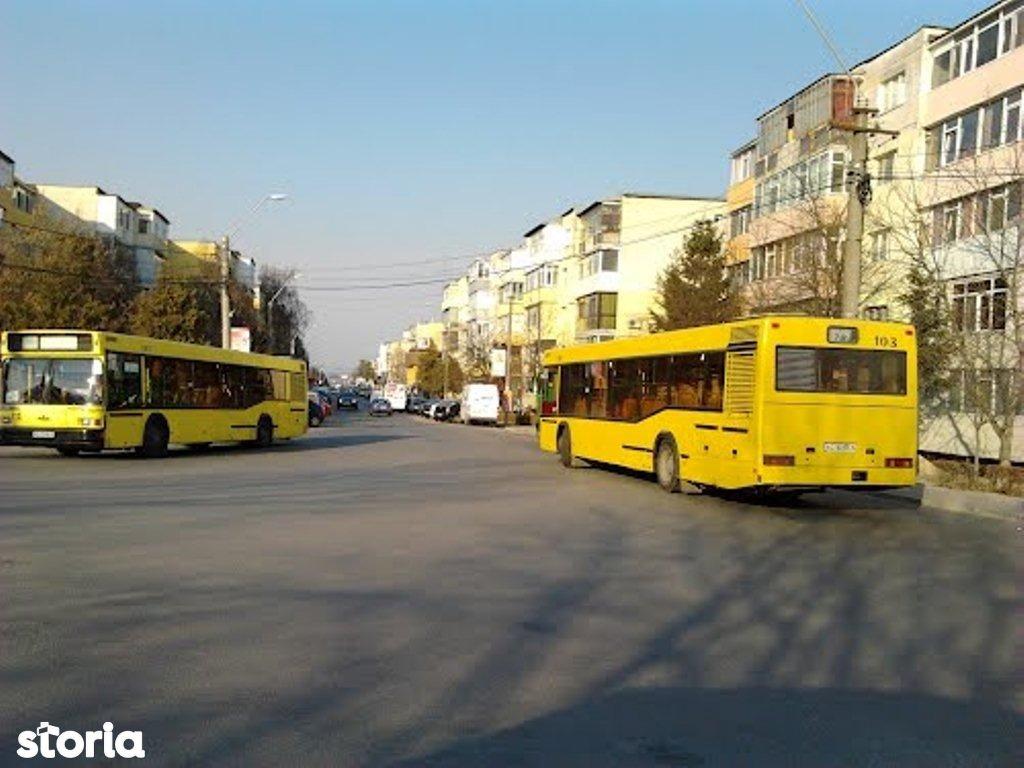 Spatiu Comercial de inchiriat, Argeș (judet), Ceair - Foto 1