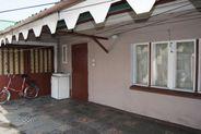 Dom na sprzedaż, Zaniemyśl, średzki, wielkopolskie - Foto 4
