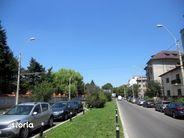 Apartament de vanzare, București (judet), Cotroceni - Foto 1