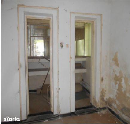 Birou de vanzare, Galați (judet), Badalan - Foto 12