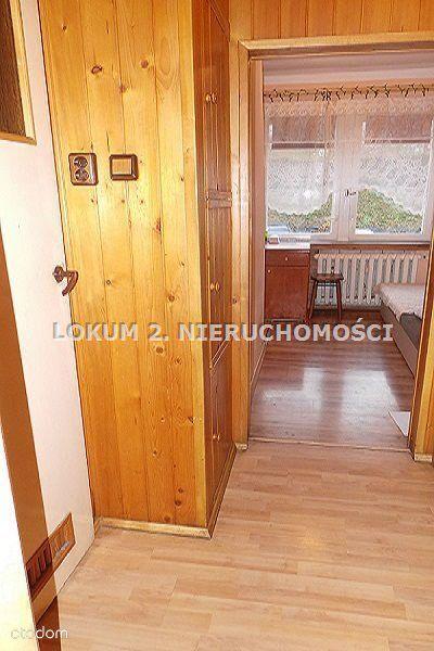 Mieszkanie na sprzedaż, Jastrzębie-Zdrój, ZDRÓJ - Foto 9