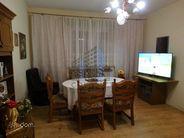 Dom na sprzedaż, Legnica, dolnośląskie - Foto 10