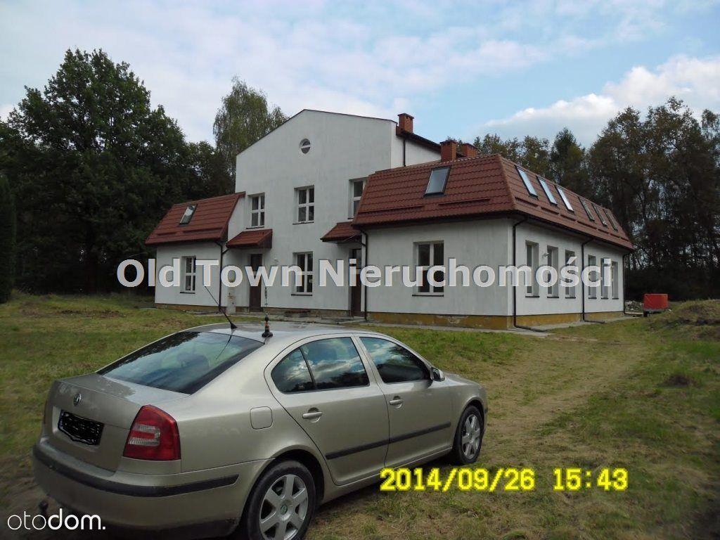 Lokal użytkowy na sprzedaż, Tomaszówka, chełmski, lubelskie - Foto 2