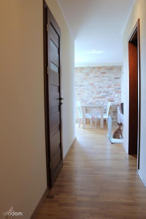 Mieszkanie na sprzedaż, Kiełczów, wrocławski, dolnośląskie - Foto 13