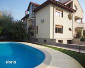 Casa de vanzare, Ilfov (judet), Strada Constantin Brâncovenau - Foto 15
