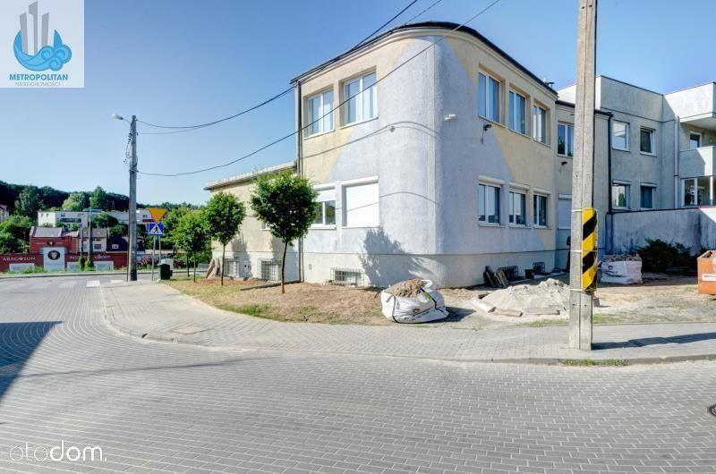 Lokal użytkowy na sprzedaż, Gdynia, Mały Kack - Foto 16