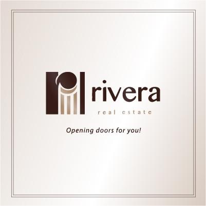 Rivera Imobiliare