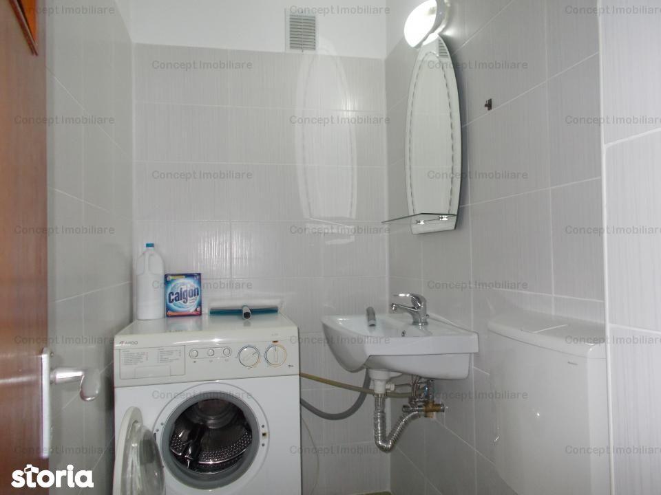 Apartament de inchiriat, București (judet), Aleea Săndulești - Foto 1