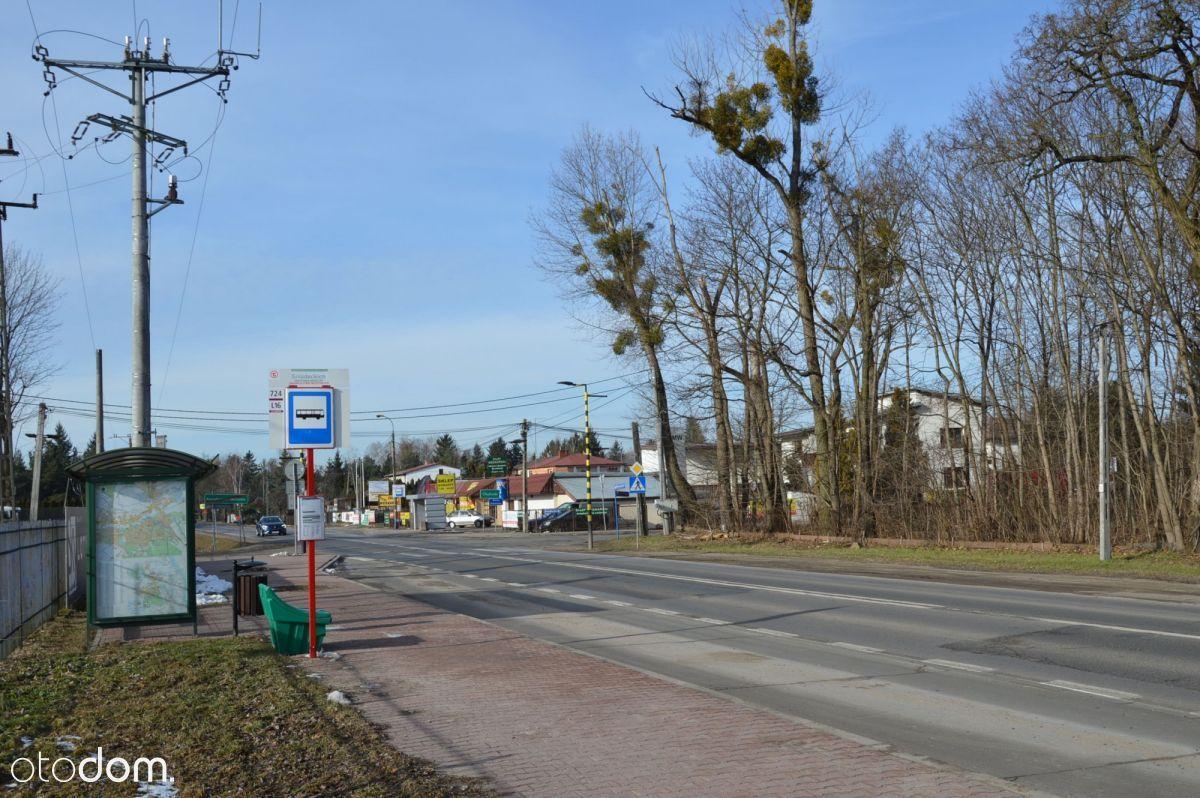 Działka na sprzedaż, Konstancin-Jeziorna, piaseczyński, mazowieckie - Foto 9
