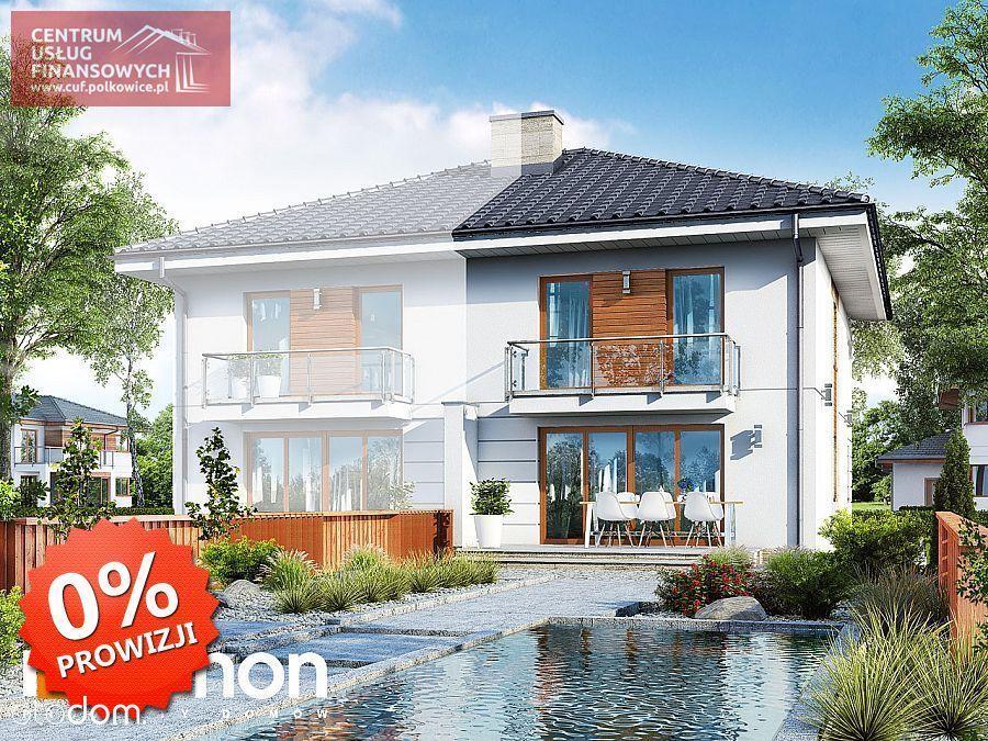 Dom na sprzedaż, Radwanice, polkowicki, dolnośląskie - Foto 2