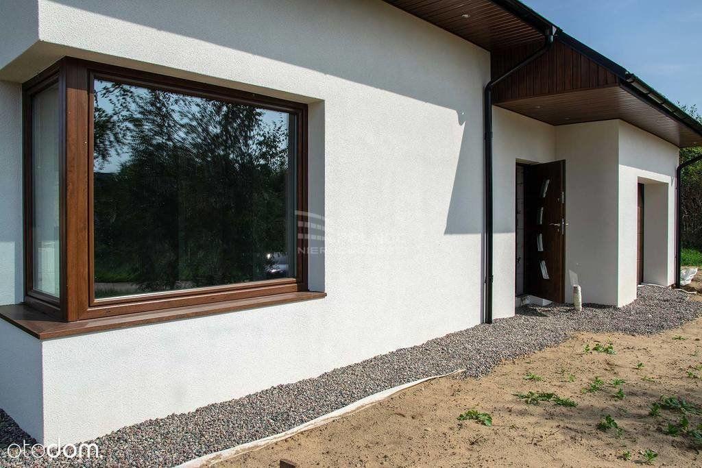 Dom na sprzedaż, Małkowo, kartuski, pomorskie - Foto 9