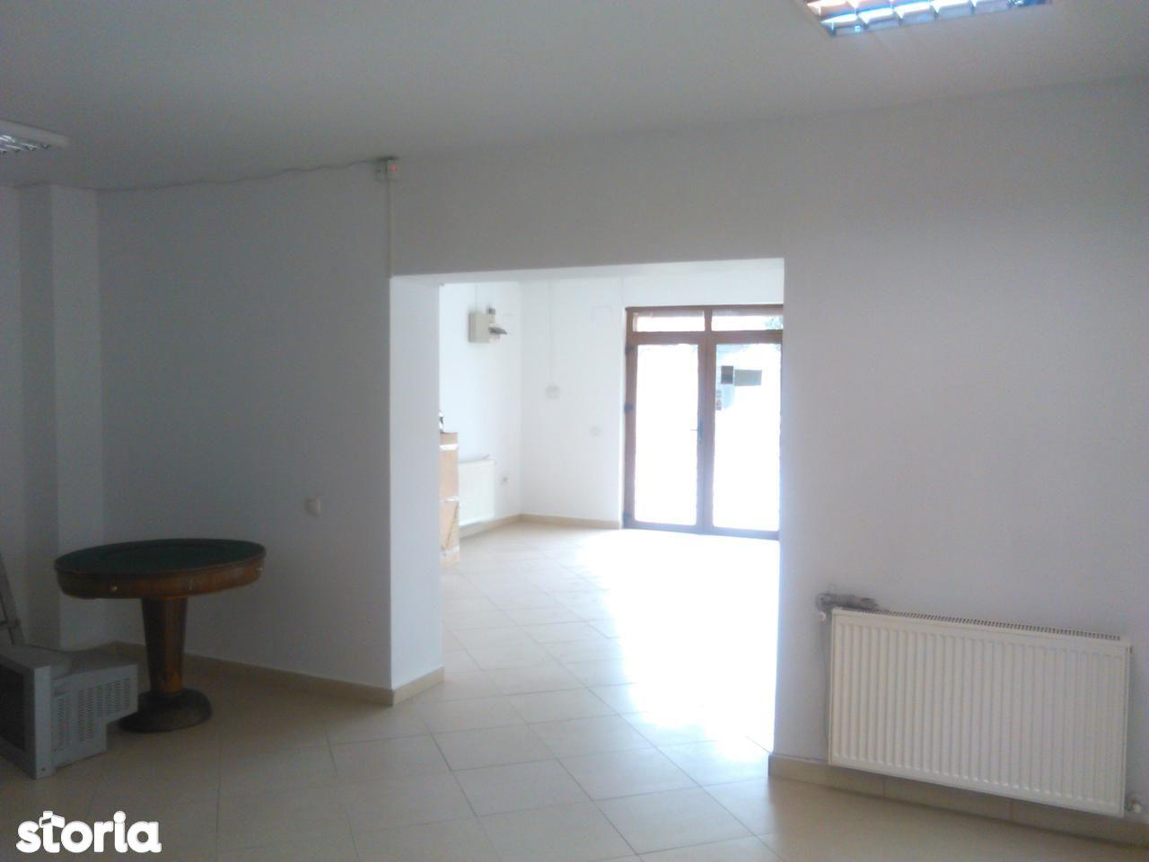 Birou de inchiriat, Bucuresti, Sectorul 5, 13 Septembrie - Foto 6