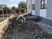 Apartament de vanzare, Cluj (judet), Strada Onisifor Ghibu - Foto 11