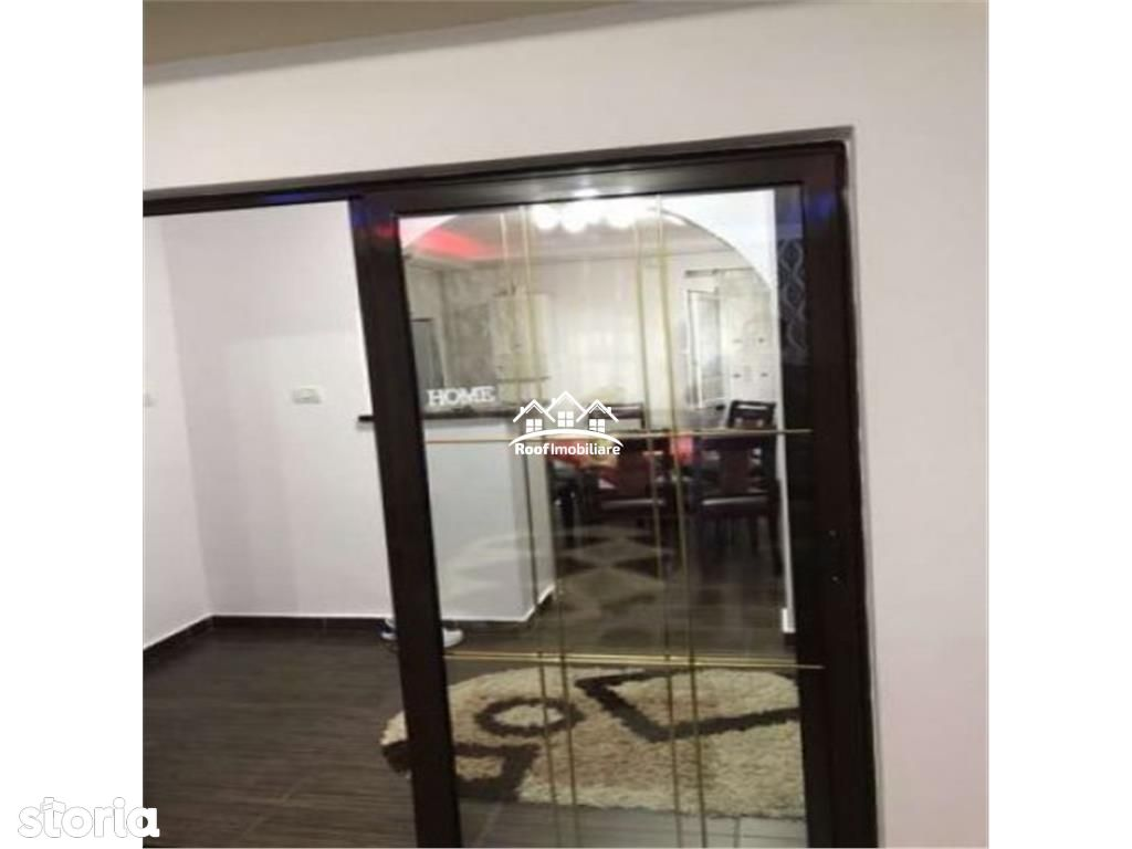 Apartament de vanzare, București (judet), Strada Pâncota - Foto 7