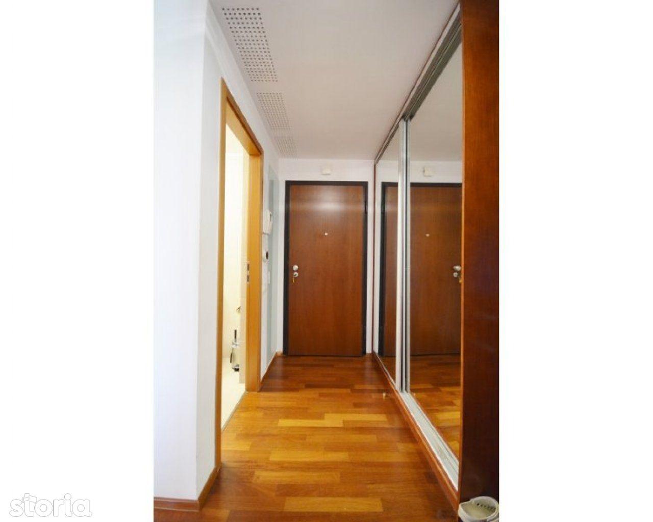 Apartament de vanzare, București (judet), Strada Alexandru Nasta - Foto 7
