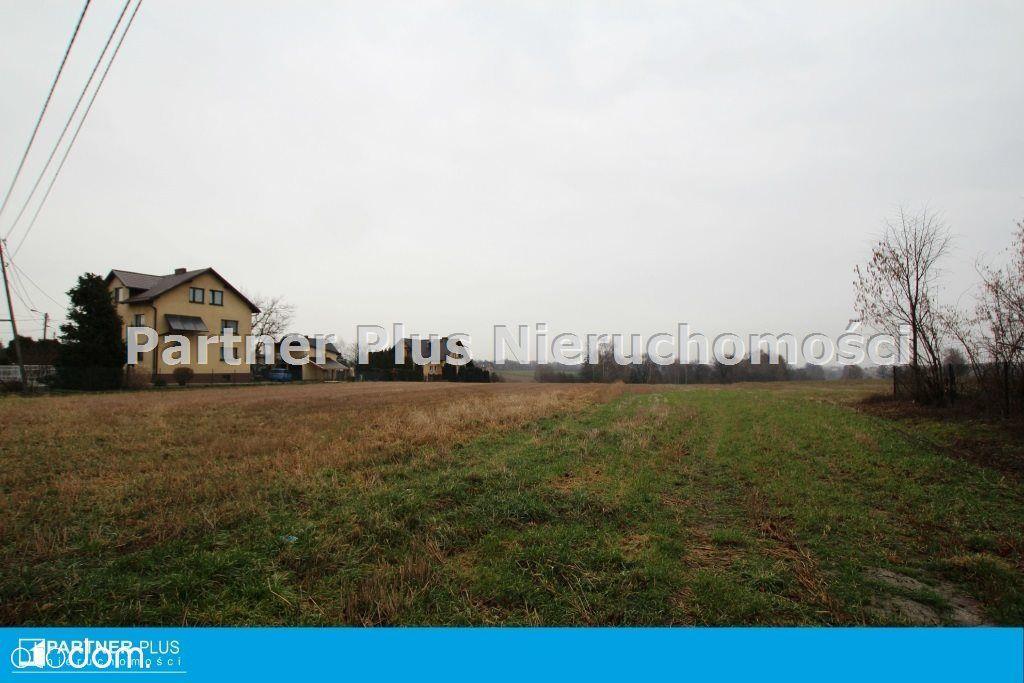 Działka na sprzedaż, Jastrzębie-Zdrój, Ruptawa - Foto 2