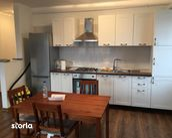 Apartament de vanzare, Cluj (judet), Strada Corneliu Coposu - Foto 1