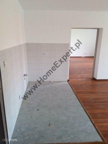 Mieszkanie na sprzedaż, Żórawina, wrocławski, dolnośląskie - Foto 5